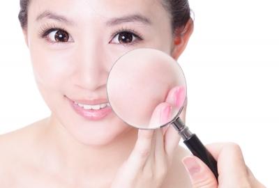 Votre cosmétique et votre analyse de peau sur-mesure