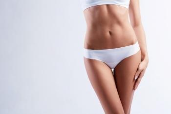 Renforcer le muscle, perdre de la graisse et améliorer le relâchement cutané en 2h30 avec l'EMSCULPT NEO