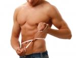 Réduire le tour de taille et redessiner votre ceinture abdominale avec l'EMSCULPT NEO®