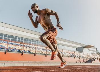 La technologie EMSCULPT NEO au service des sportifs professionnels