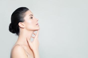 La profiloplastie pour harmoniser les reliefs de votre visage