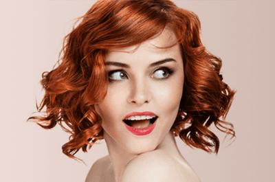 Traitement de la perte de cheveux