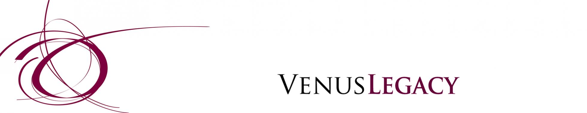 Radio fréquence Venus Legacy™ pour raffermir la peau