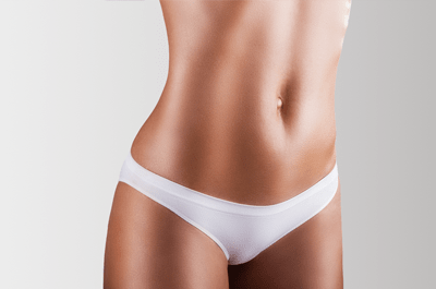 Rajeunissement vaginal