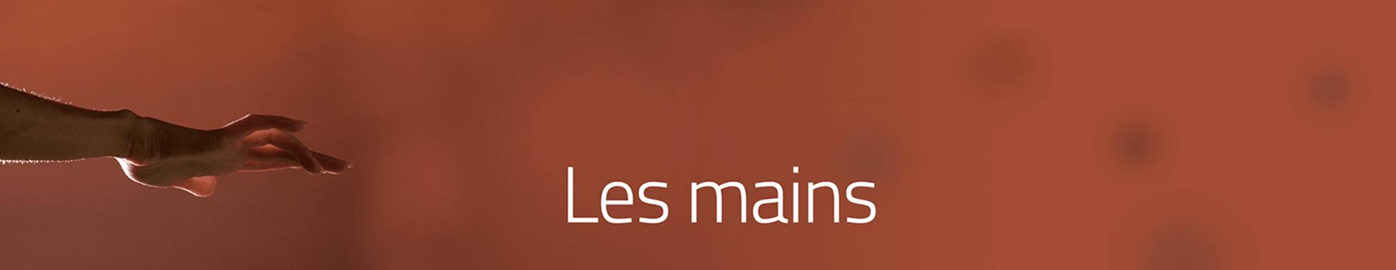 Traitement mycoses des ongles et verrues à Aix-en-Provence