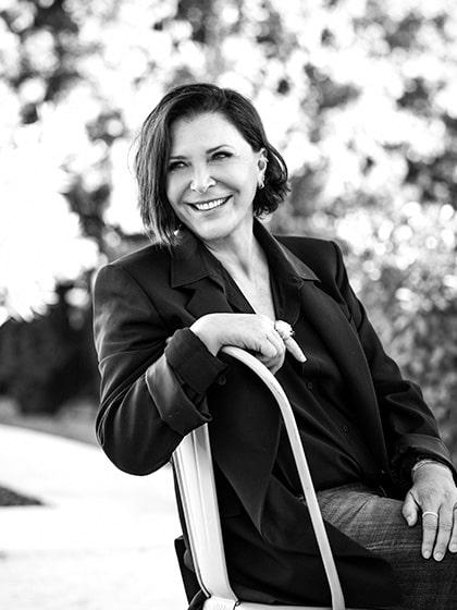 Docteur Catherine Navarro